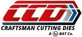 CCD - Craftsman Cutting Dies